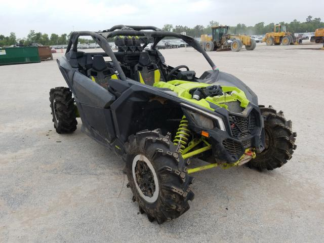 2021 Can-Am Maverick X for sale in Houston, TX