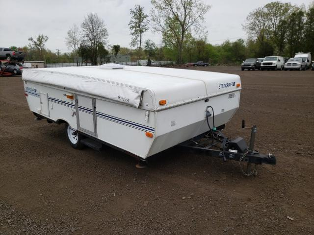 2001 Starcraft Trailer for sale in New Britain, CT