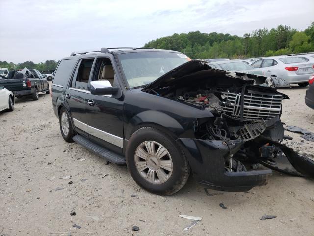 2008 Lincoln Navigator for sale in Hampton, VA