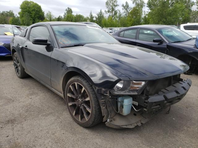 2012 FORD MUSTANG 1ZVBP8AM5C5251833