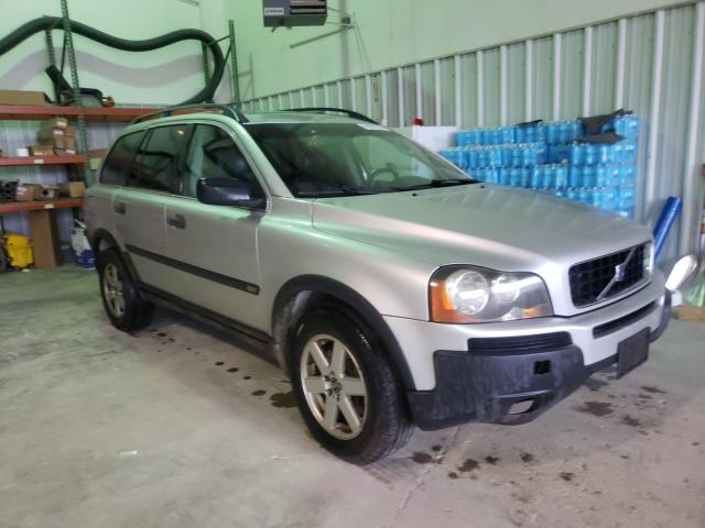 2005 Volvo XC90 for sale in Florence, MS
