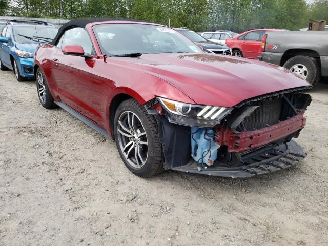 1FATP8UHXH5292770-2017-ford-mustang