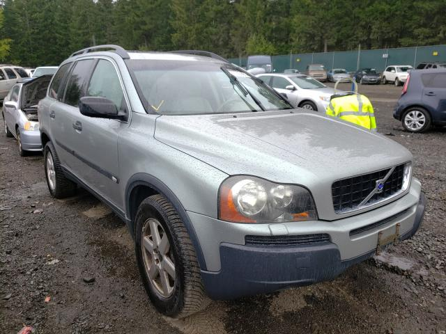 2004 Volvo XC90 for sale in Graham, WA