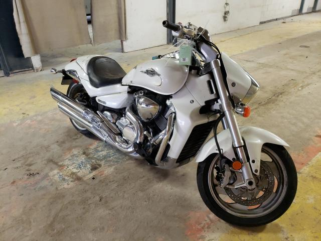 Salvage cars for sale from Copart Indianapolis, IN: 2007 Suzuki VZR1800