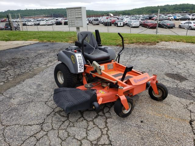 Husqvarna salvage cars for sale: 2005 Husqvarna Lawnmower