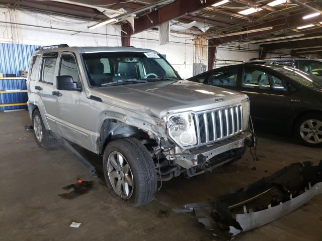 1J8GN58K08W191956-2008-jeep-liberty