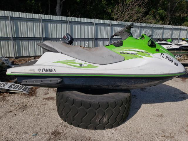 2016 Yamaha Waverunner for sale in Riverview, FL