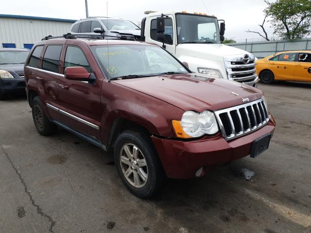 1J8HR58N18C201138-2008-jeep-cherokee