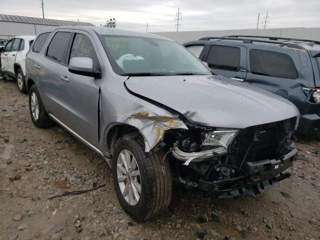 2019 Dodge Durango SX for sale in Columbus, OH