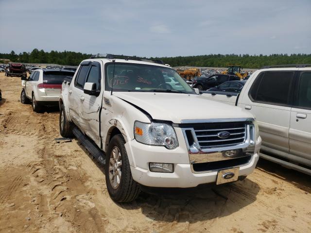 1FMEU33E68UA00202-2008-ford-explorer