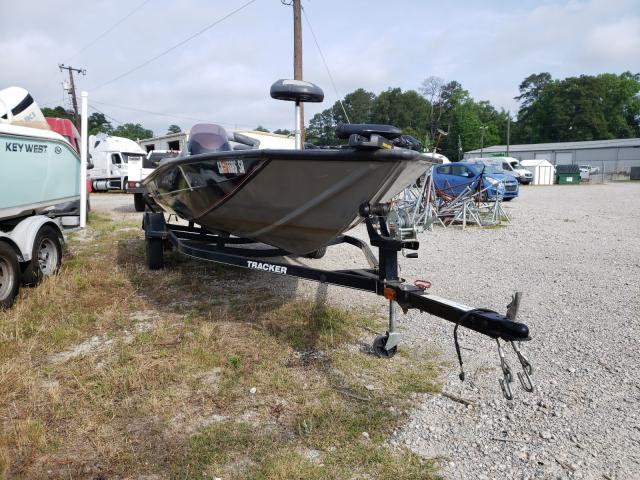 2014 Tracker PT175 for sale in Savannah, GA