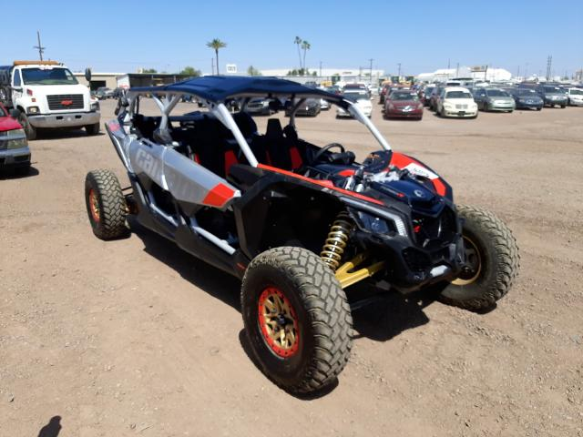 2019 Can-Am Maverick X for sale in Phoenix, AZ