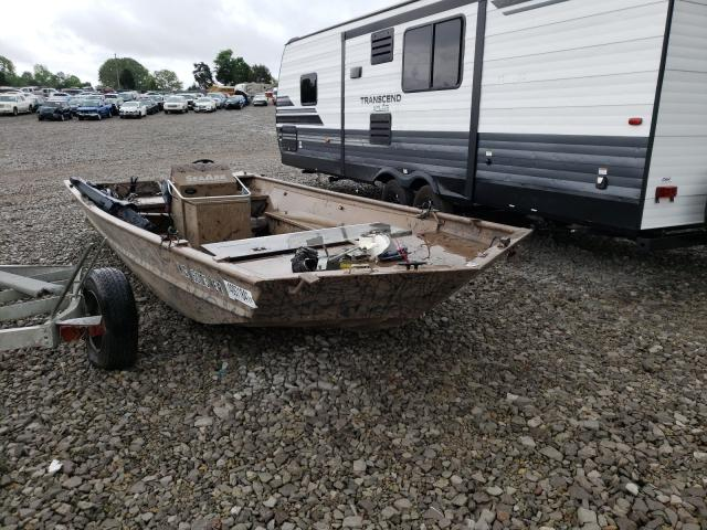 1999 Other Marine Trailer for sale in Madisonville, TN