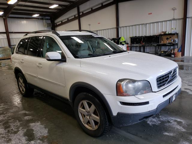 Used 2007 VOLVO XC90 - Small image. Lot 42428831