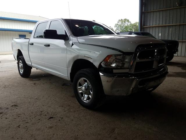 2017 Dodge RAM 2500 ST for sale in Greenwell Springs, LA