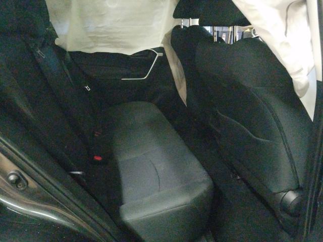 2020 Toyota Rav4 Le 2.5L, VIN: 2T3G1RFV1LC130356, аукцион: COPART, номер лота: 42030651