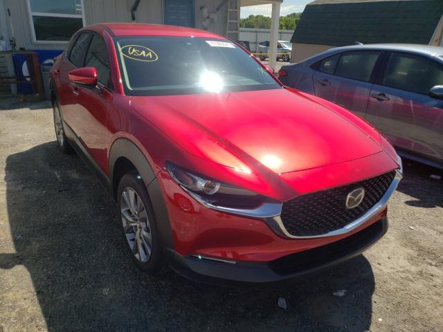 2020 Mazda CX-30 Sele for sale in Prairie Grove, AR