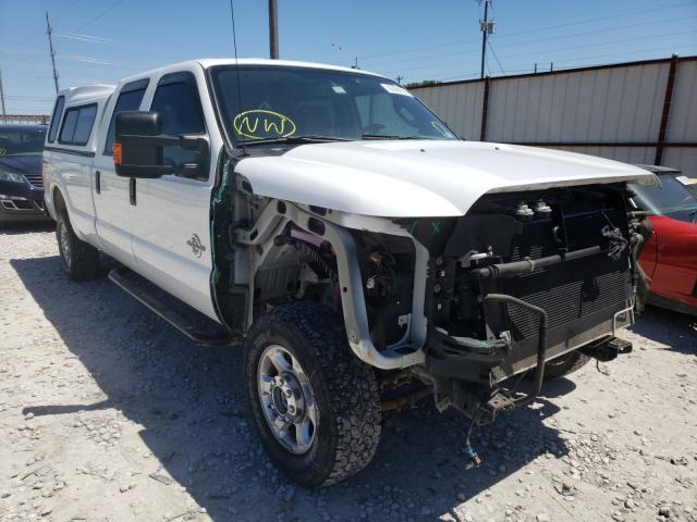 2015 Ford F250 Super for sale in Haslet, TX