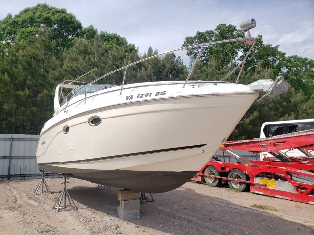 RNK65515D000-2000-rink-boat