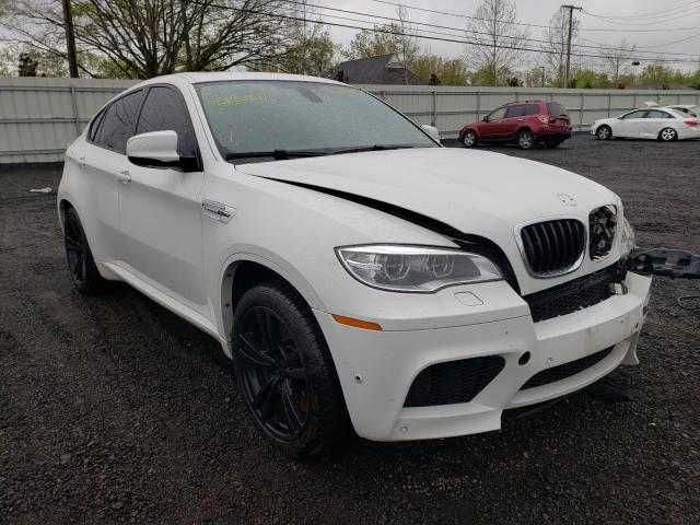 2014 BMW X6 M for sale in New Britain, CT