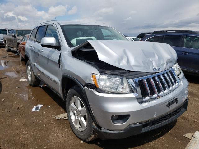 1J4RR4GG0BC595774-2011-jeep-cherokee