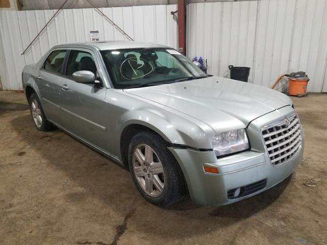 2006 Chrysler 300 Touring for sale in Anchorage, AK