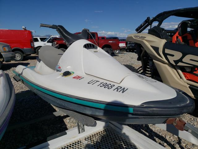 1994 ARJ Jetski for sale in Magna, UT