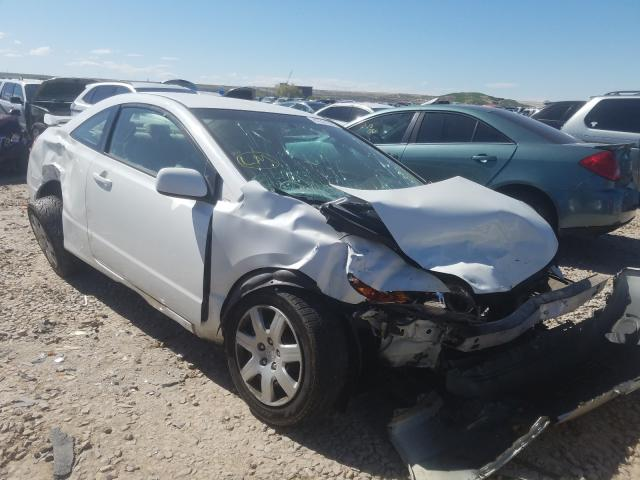 2006 Honda Civic LX for sale in Magna, UT