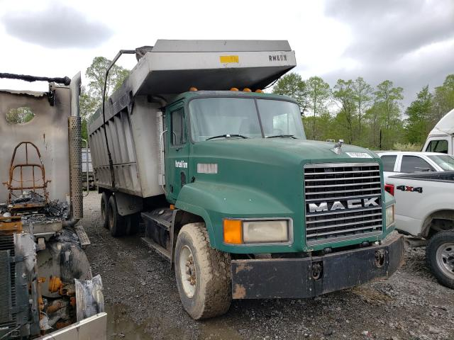 1999 Mack 600 CH600 for sale in Ellwood City, PA