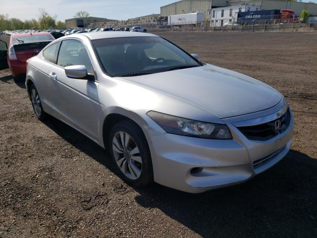 2012 Honda Accord LX for sale in New Britain, CT