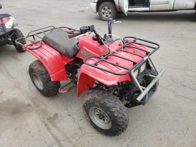 2001 Yamaha YFM250 X for sale in New Britain, CT
