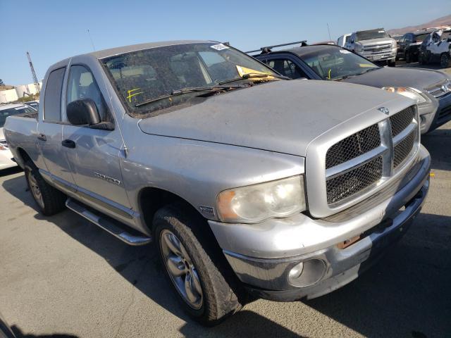 2003 Dodge RAM 1500 S en venta en Martinez, CA