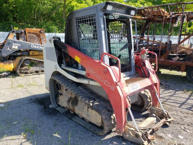 Other Takeuchi salvage cars for sale: 2016 Other Takeuchi