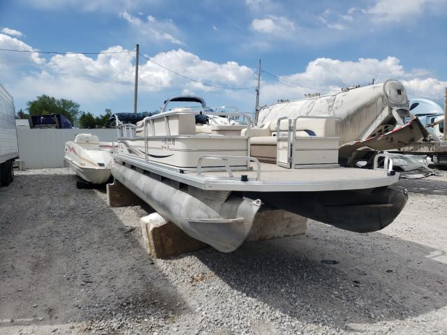 2004 Boat Pontoon for sale in Rogersville, MO