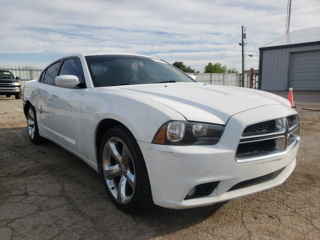 2B3CL3CG4BH593358-2011-dodge-charger
