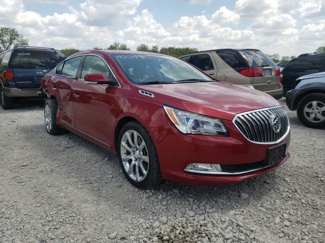 1G4GB5G3XEF287563-2014-buick-lacrosse