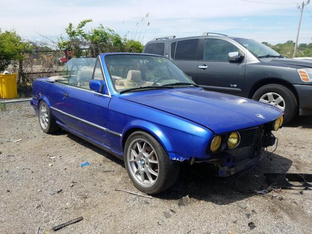 1988 BMW 325 I Automatic for sale in Baltimore, MD