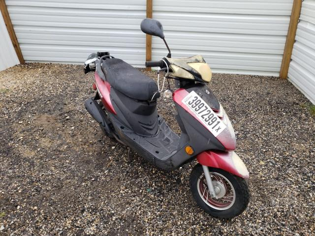 2014 Zhejiang Scooter for sale in Newton, AL