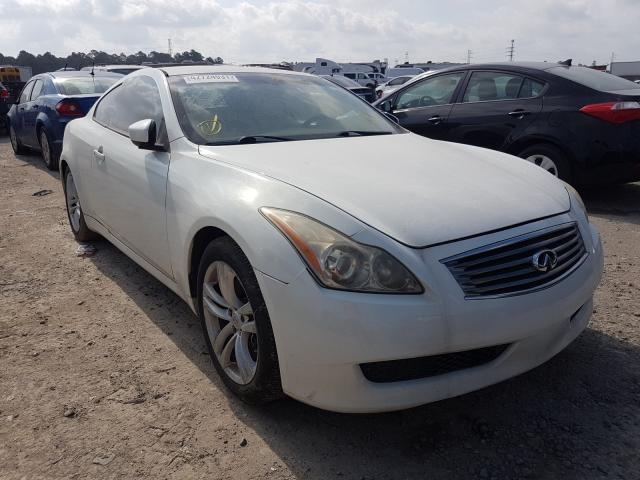 2010 Infiniti G37 Base for sale in Houston, TX