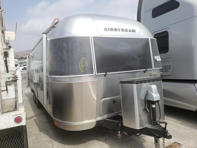 2018 Airstream Trailer for sale in Sun Valley, CA