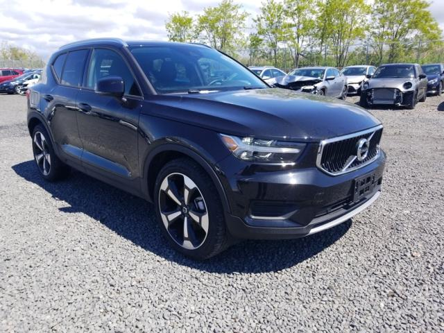 2020 Volvo XC40 T5 MO for sale in Hillsborough, NJ