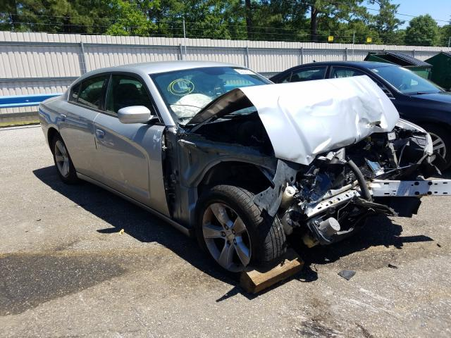 2C3CDXBGXCH157740-2012-dodge-charger