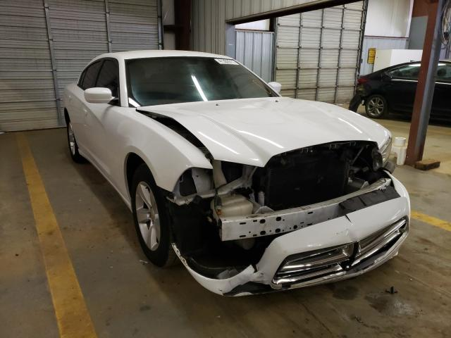 2C3CDXBG2EH222924-2014-dodge-charger