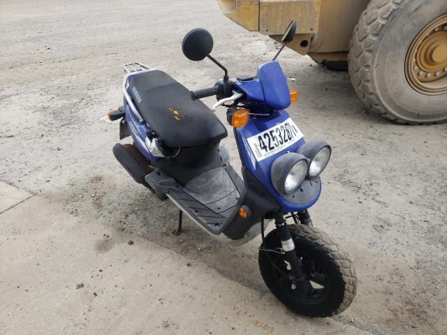 2008 Yamaha YW50 for sale in Waldorf, MD