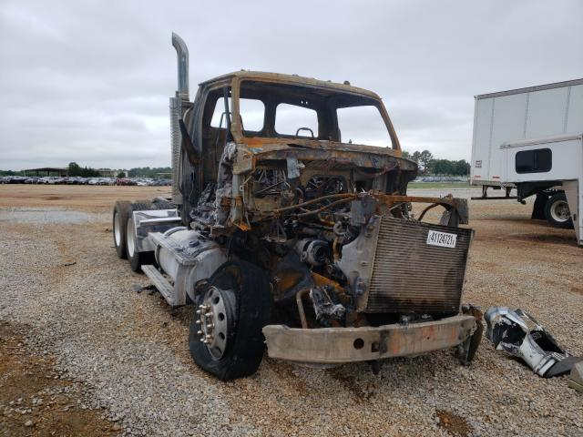 Sterling salvage cars for sale: 2005 Sterling AT 9500