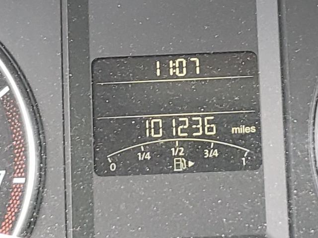 2012 VOLKSWAGEN JETTA SE 3VWDX7AJ9CM125820