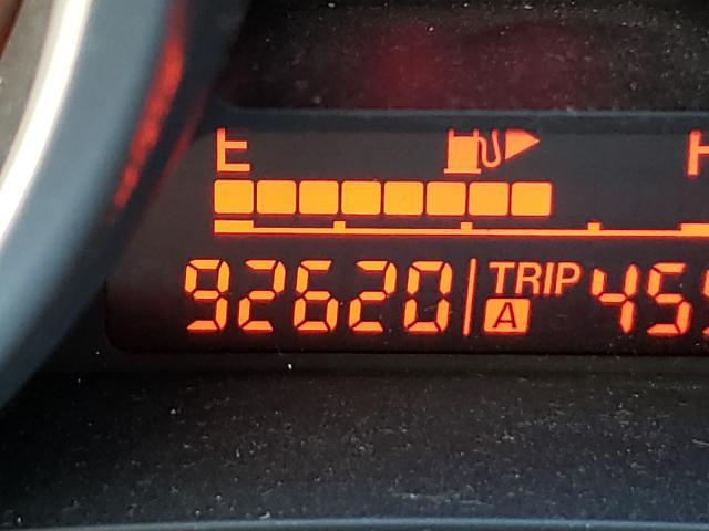 2011 MAZDA 3 S JM1BL1W61B1416959