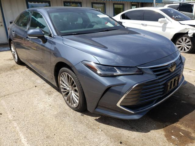 2019 Toyota Avalon XLE for sale in Pekin, IL