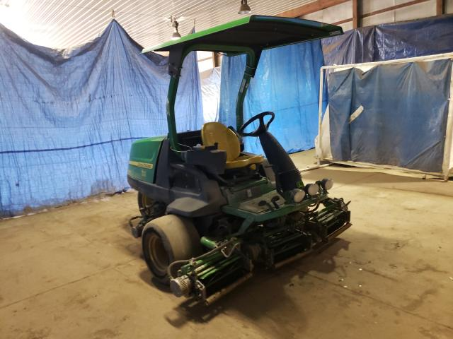 2013 John Deere Mower for sale in Columbia Station, OH
