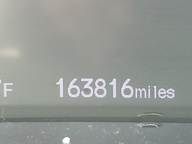 2013 HONDA CIVIC EX 19XFB2F81DE032742